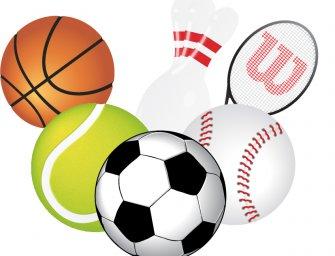 Creatief voor sportclubs