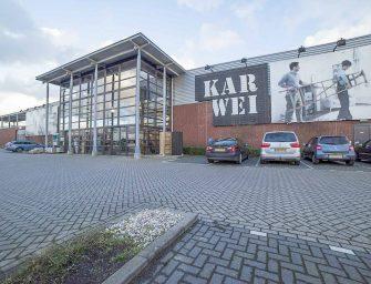 Meer koopzondagen in Bodegraven-Reeuwijk