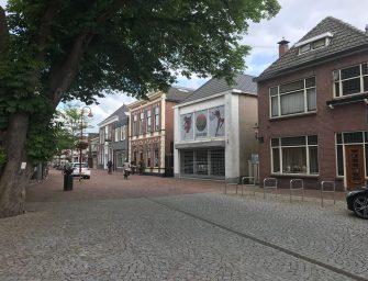 Een miljoen euro voor verhuispremies naar het centrum