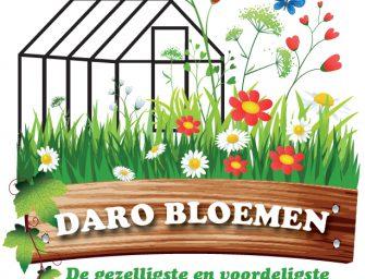Daro Bloemen Bodegraven