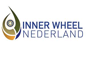 Opbrengst MuzieKamer Inner Wheel