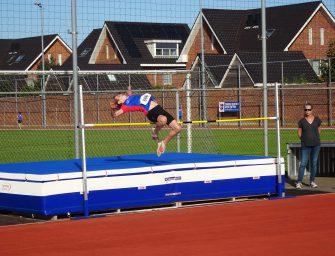 Clubkampioenschappen SC Reeuwijk