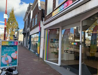 D-rt Groep neemt TravelXL Bodegraven over