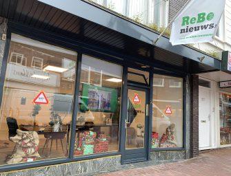 Wij zijn op zoek naar een stagiair(e) voor Rebonieuws.nl