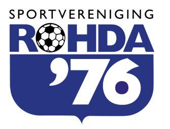 Onnodig verlies Rohda'76
