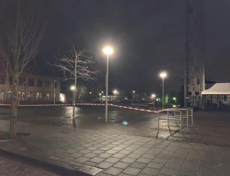 Drie inbrekers aangehouden in Bodegraven