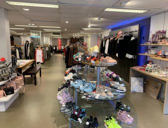Daans Shop in Bodegraven roept hulp in van inwoners