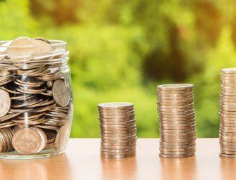 VVD: Lokale belastingen gespreid betalen