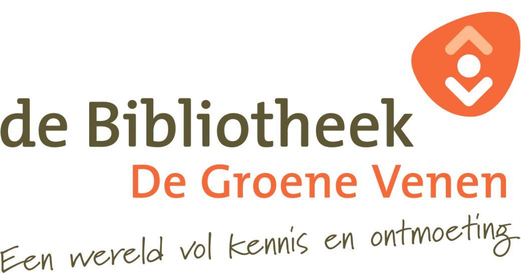 "walk & talk: ""de veranderende arbeidsmarkt"" - rebonieuws.nl"