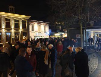 HBT organiseert wederom succesvolle Culirun in Bodegraven