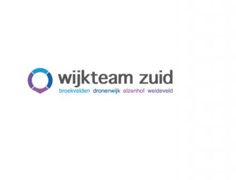 Wijkteam Bodegraven Zuid gaat aan de slag met de burgerparticipatie