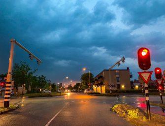 Geen stormschade meldingen in Bodegraven-Reeuwijk