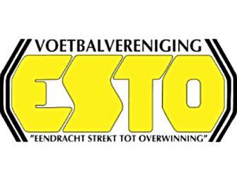 Belangrijke 3-1 overwinning van ESTO op Meeuwenplaat