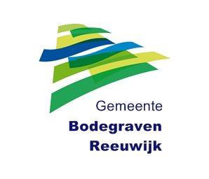Burgemeester en wethouders lunchen met inwoners Reeuwijk-Brug