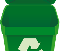 Afvalkalender digitaal
