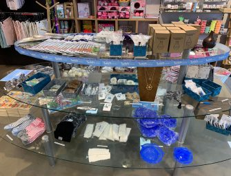 Wish producten bij Daans Shop in Bodegraven