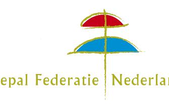 Eerste Nepal Congres in Bodegraven op 15 september