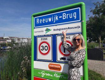 ReBo-er van de week: Annemarie Visser