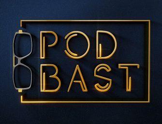 PodBast van Bastiaan Meijer maakt kans op Online Radio Award