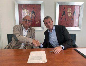 Nieuwe Managing Director en eigenaar Buro N11