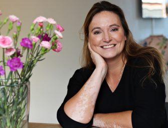ReBo-er van de Week: Ilse Höcker