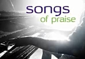 Songs of Praise bij wijkgemeente Emmaüs