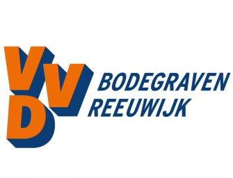 Persverklaring Fractie VVD Bodegraven-Reeuwijk inzake Arbeidsmigrantenhuisvesting