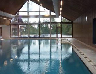 Nieuw, Zwemschool Het Groene Hart start PeuterSurvival