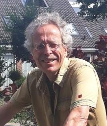 Bram Tack nieuw bestuurslid RTV Bodegraven