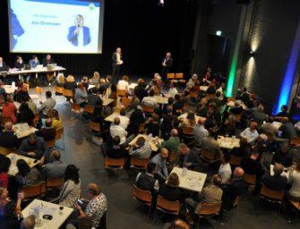 Lions Club Bodegraven organiseert jaarlijkse KennisQuiz