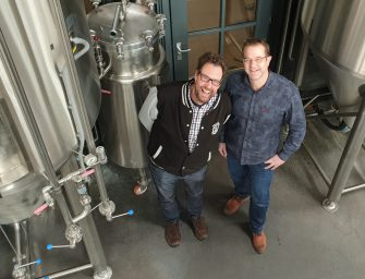 Bodegraafse Brouwerij én Brouwcafé de Molen wederom in de top van de wereld gekozen