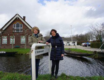 Succesvolle start van OKÉ-klas in Reeuwijk