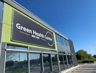 Green Health Center verbijsterd over maatregel sportscholen pas open in september
