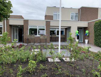 Hospice Bodegraven-Reeuwijk bij u thuis?!