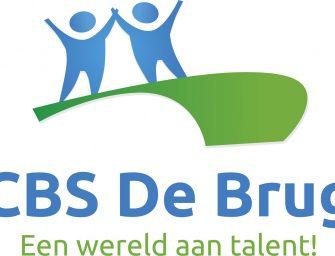 Peutergym Nieuwerbrug