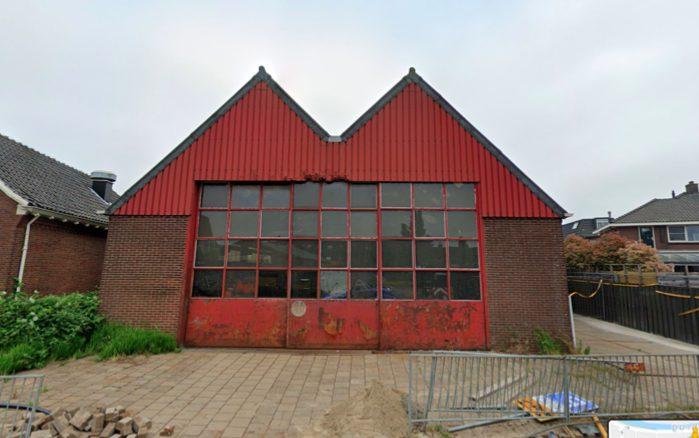 Informatiebijeenkomst nieuwbouwwoningen Nieuwerbrug