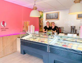 Picnic verkoopt straks ijs van De zoete inval uit Bodegraven