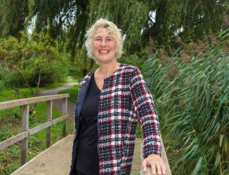 ReBo-er van de week: Jacqueline van Hemert-Weerdenburg