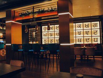 Landelijk Indiaas-Nepalees restaurant Surya komt naar Bodegraven